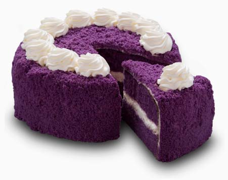 Why you need an online cake delivery